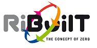 logo ribuilt sm