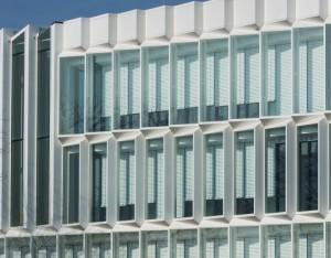 10_ASR-Headquarters_facade_Team-V-Architectuur_JHML1403-8536-480x375