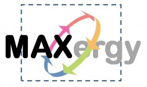 maxergy logo1