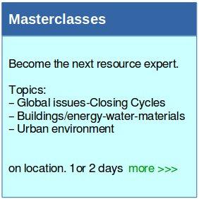 web-masterclass-block2