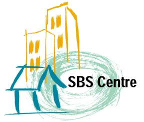 SBSClogo-kl