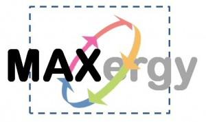 maxergy logo1
