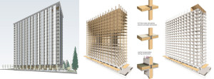 vancouver 846.brock_timber_building_ubc