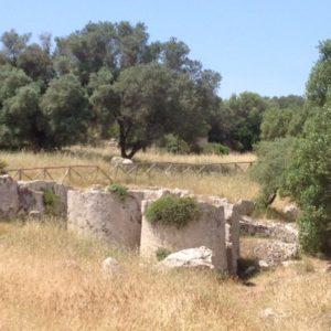 greek quarry iAWglgXAAA_CE4